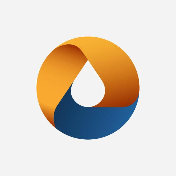 AOP - Asociación Española de Operadores de Productos Petrolíferos