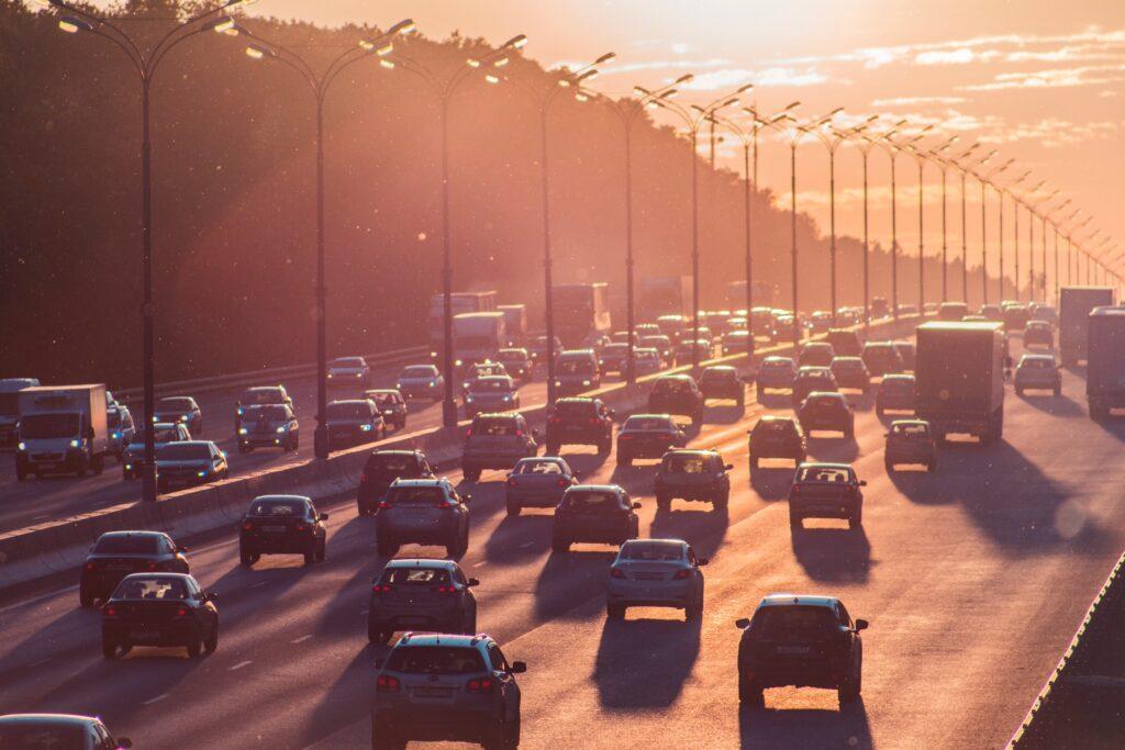 Emisiones netas vs. emisiones directas